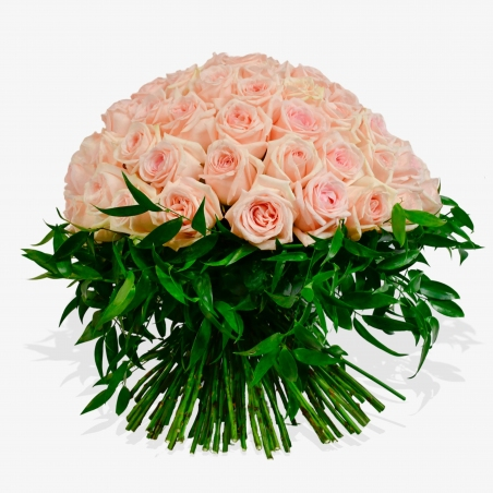 Sky's the Limit - same day or named day delivery - Rushes Florist
