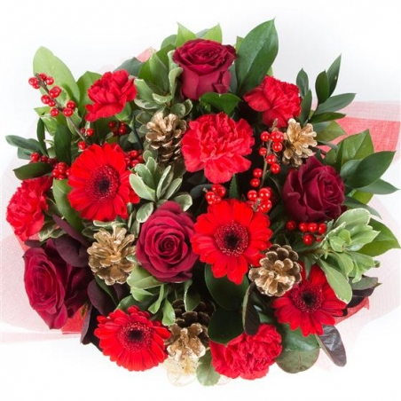 Starlight - same day or named day delivery - Rushes Florist